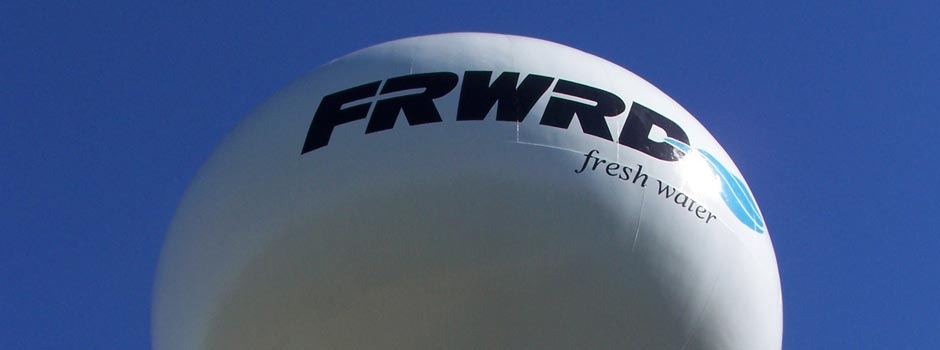 FRWRD-Home-Banner-01
